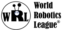 WRL-winning-robotics-small